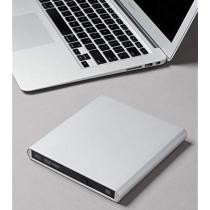 48% off Archgon Aluminum External Super Drive