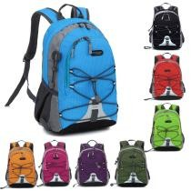 48% off Children Boys & Girls Waterproof Outdoor Backpack