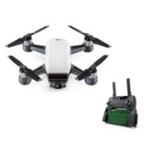 48% off DJI Spark 12MP 1080P FPV Quadcopter Fly More Combo Aerial Photography Selfie Pocket Drone + Free Shipping