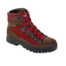 48% off Men's Gore-Tex Cresta Hiking Boots