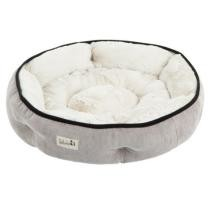 48% off PetLinks Soothing Escape Pet Bed