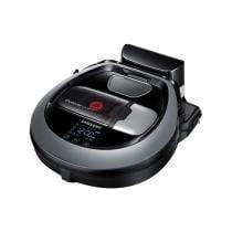 48% off Samsung Powerbot R7040 Robot Vacuum - Refurbished