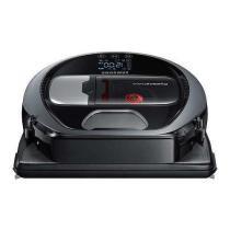 48% off Samsung POWERbot R7040 Robot Vacuum