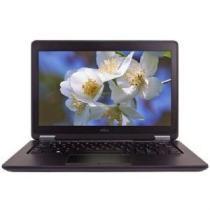 49% off Grade A Refurbished Dell Latitude E7250 Laptop PC