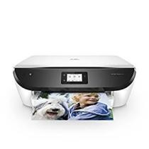 49% off HP Envy Photo 6252 All-in-One Photo Printer + Free Shipping