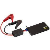 49% off Omega Pro 80600 Power Bank Jump Starter