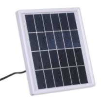49% off Solar Powered Outdoor Waterproof Landscape Lamp