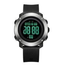 49% off Xiaomi ALIFIT Multifunctional Digital Watch