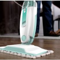 $49 Shark Steam Mop + Free Shipping