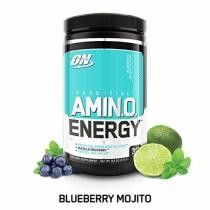 5% off 30-Servings Optimum Nutrition Amino Energy w/ Subscribe & Save Checkout + Free Shipping