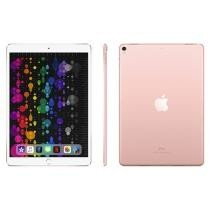 $5 off Apple 10.5-Inch iPad Pro Wi-Fi 64GB - Rose Gold