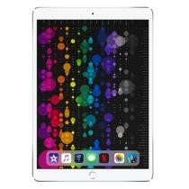 "$5 off Apple 10.5"" iPad Pro Wi-Fi + Cellular 512GB Silver"