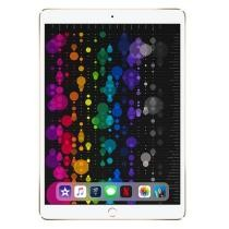 $5 off Apple 10.5'' iPad Pro Wi-Fi Plus Cellular 256GB Gold + Free Shipping