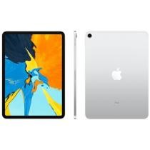 $5 off Apple 11-Inch iPad Pro Wi-Fi 256GB - Silver