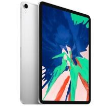 5% off Apple 11-inch iPad Pro Wi-Fi 64GB - Silver MTXP2LL/A