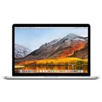 "$5 off Apple 15.4"" MacBook Pro w/ Retina display + Free Shipping"