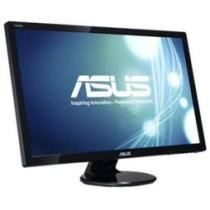 """$5 off Asus VE278H - LED monitor - 27"""" + Free Shipping"""