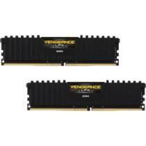 $5 off CORSAIR Vengeance Memory Kit