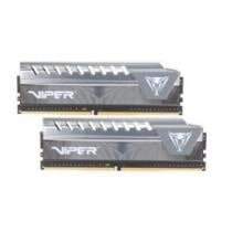 $5 off Patriot Viper Elite 32GB (2 x 16GB) 288-Pin DDR4 SDRAM