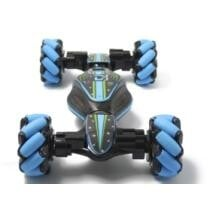 50% off 2.4GHz 4WD RC Stunt Car