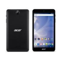 50% off Acer Iconia 1 7 B1-780-K6C3 MediaTek MT8163 SoC