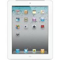 50% off Apple iPad 2 16GB Refurbished Tablet + Free Shipping