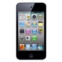 "50% off Apple iPod touch 4th Gen 8GB Wi-Fi Music/Video Player w/ 3.5"" LCD Touchscreen"