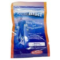 50% off Arctic Blast Bandage