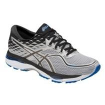 50% off Asics Gel-Cumulus 19 Men's Road-Running Shoes