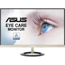 "$50 off Asus VZ279H Frameless 27"" 5ms IPS Widescreen LCD & LED Monitor"