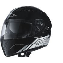 50% off Axo Blade Motorcycle Helmet