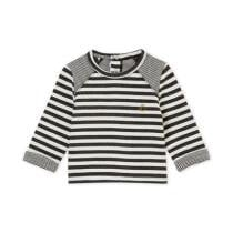 50% off Baby Boys Striped T-Shirt