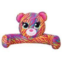 50% off Bear Hugs Pillow