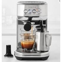 50% off Breville Bambino Plus Espresso Machine