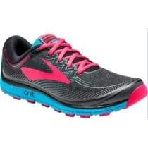 50% off Brooks Women's Puregrit 6 Trail-Running Shoes