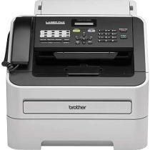 50% off Brother IntelliFAX High-Speed Laser Fax Machine
