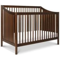 $50 off Carter's by DaVinci Hayley 4-in-1 Convertible Crib