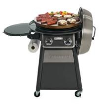$50 off Cuisinart 360 Griddle Cooking Center + Free Shipping