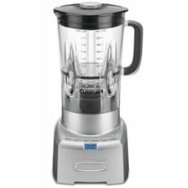 50% off Cuisinart PowerEdge 5 Speed Blender Silver + Free Shipping