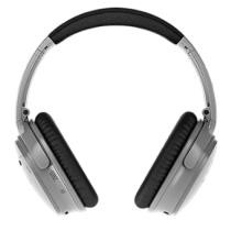 $50 off Custom QuietComfort 35 Wireless Headphones II