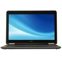 50% off Dell Latitude E7240 Notebook PC