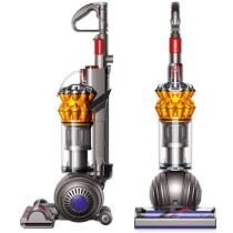 50% off Dyson Small Ball Multi Floor Upright Vacuum Cleaner