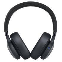 50% off E65BTNC Wireless Over-Ear NC Headphones