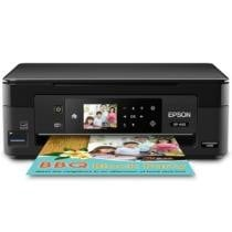 50% off Epson Expression Home XP-440 Small-in-One Printer + Free Shipping