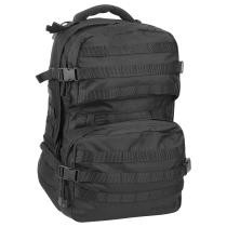 50% off Fieldline Omega Ops Backpack