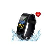 50% off Fitness Tracker w/ Pedometer