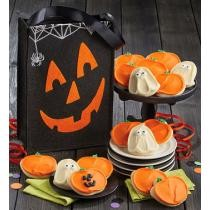 50% off Free Halloween Tote