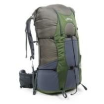 50% off Granite Gear Crown VC 60 Pack