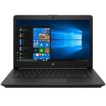 $50 off HP E-Series 14 Inch Laptop + Free Shipping