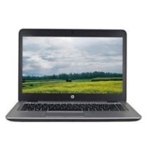 50% off HP EliteBook 745 G3 Notebook PC